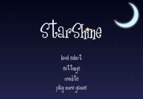 Star Shine Feature Image