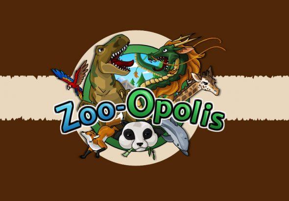 Zoo-opolis