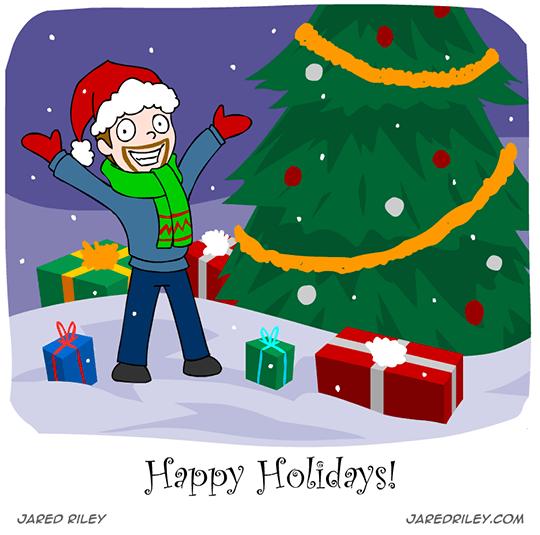 jaredriley-com-holidays16